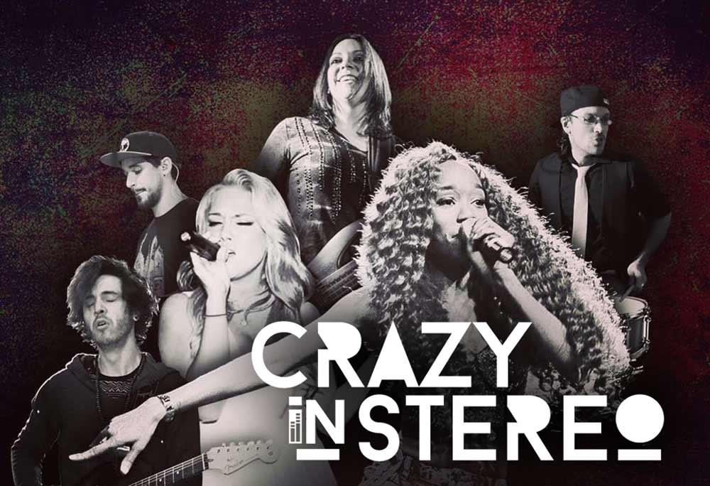 http://hirewalker.com/wp-content/uploads/2017/05/Crazy-In-Stereo-Promo.jpg