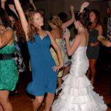 http://hirewalker.com/wp-content/uploads/2017/05/wedding2-160x160.jpg