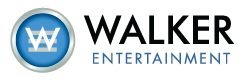 Walker Entertainment