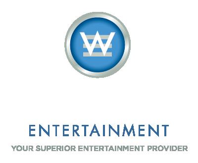 https://hirewalker.com/wp-content/uploads/2017/04/WalkerEntLogo-Vert-CMYK.png