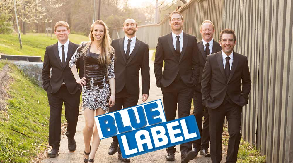 https://hirewalker.com/wp-content/uploads/2017/05/Blue-Label-Promo.jpg