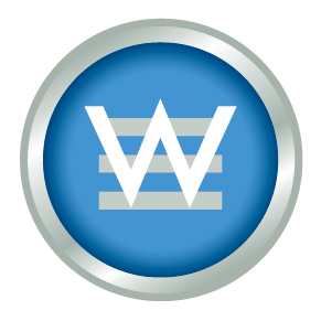 Walker Entertainment Logo Icon